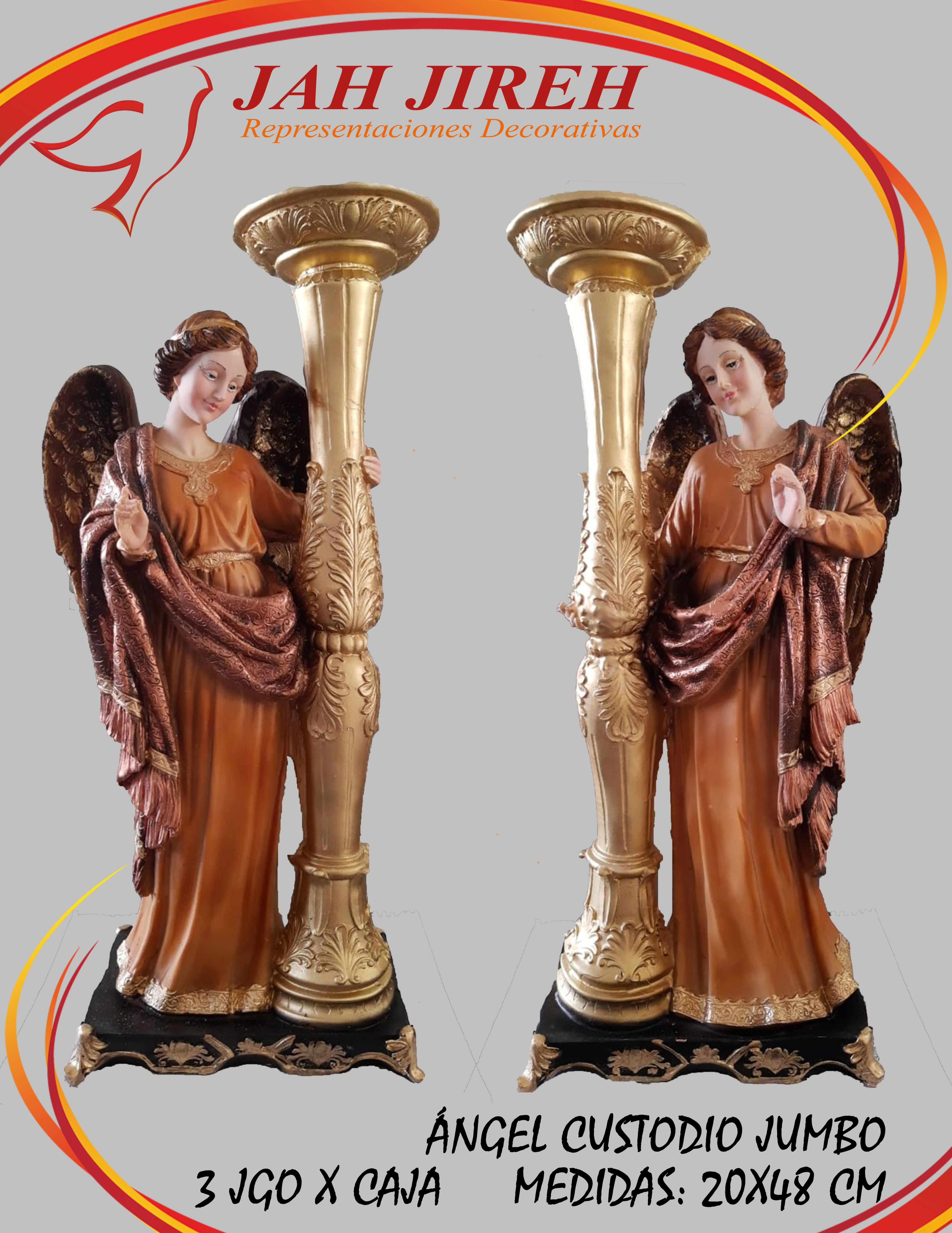 https://0201.nccdn.net/1_2/000/000/0cc/63b/angel-custodio-jumbo.jpg