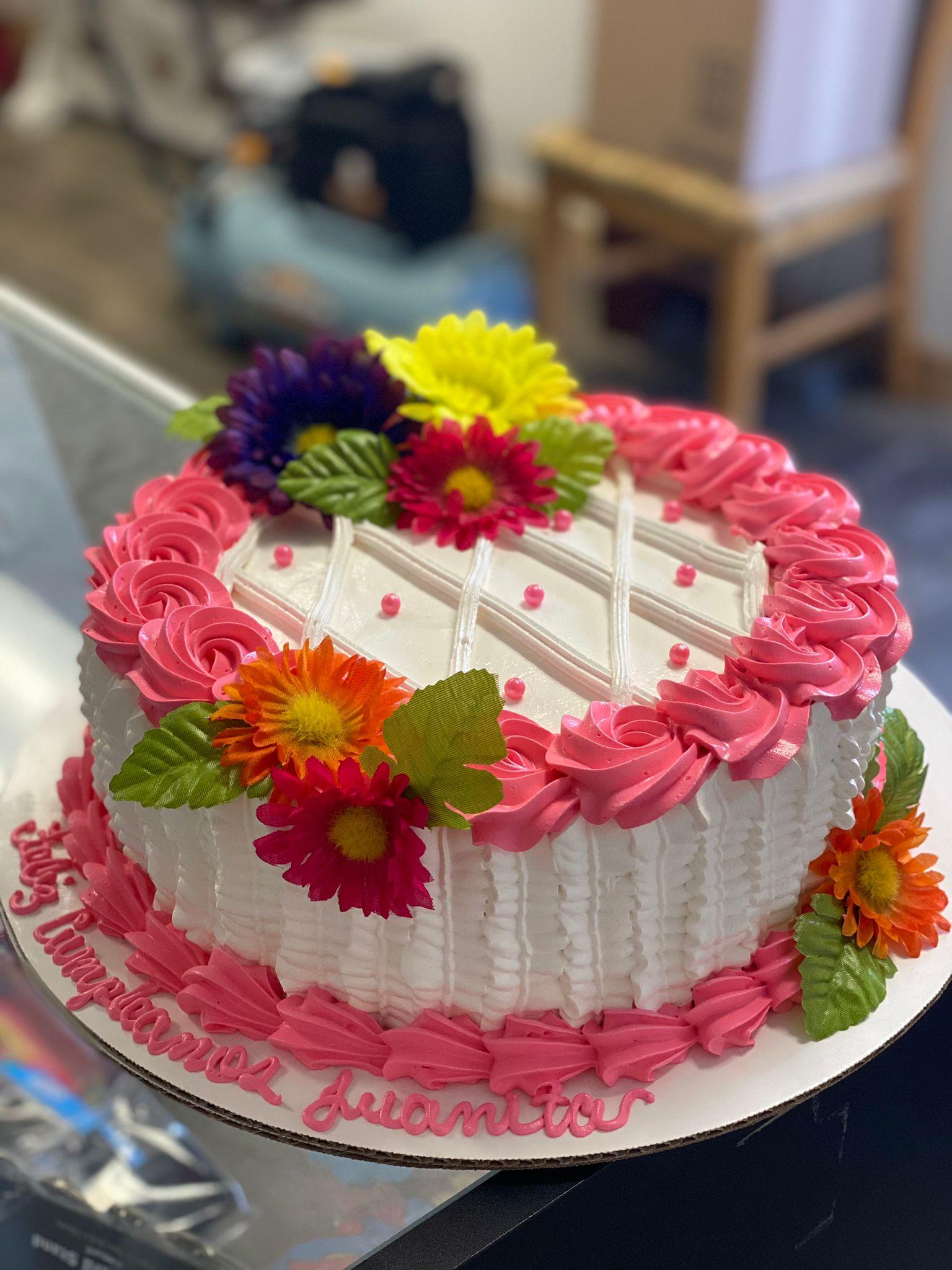 https://0201.nccdn.net/1_2/000/000/0cc/69f/baked-bistro-cakes.jpg