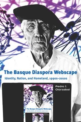 Diaspora-Webscape6