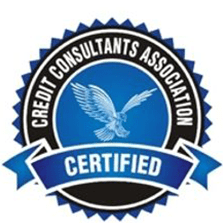 Credit Consultants Association Logo