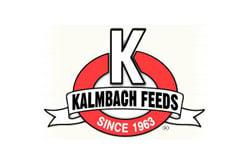 Kalmbach Logo