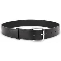 27 Belt