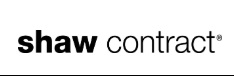 https://0201.nccdn.net/1_2/000/000/0cc/ade/Logo-SHAW-CONTRACT.jpg