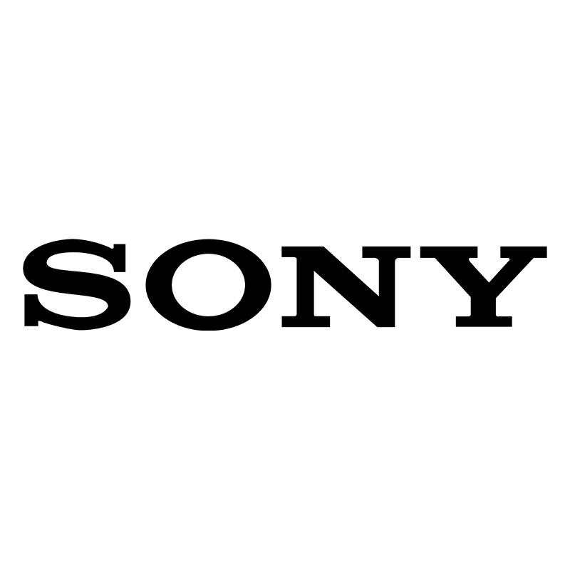 https://0201.nccdn.net/1_2/000/000/0cc/cbf/Sony-Logo.jpg