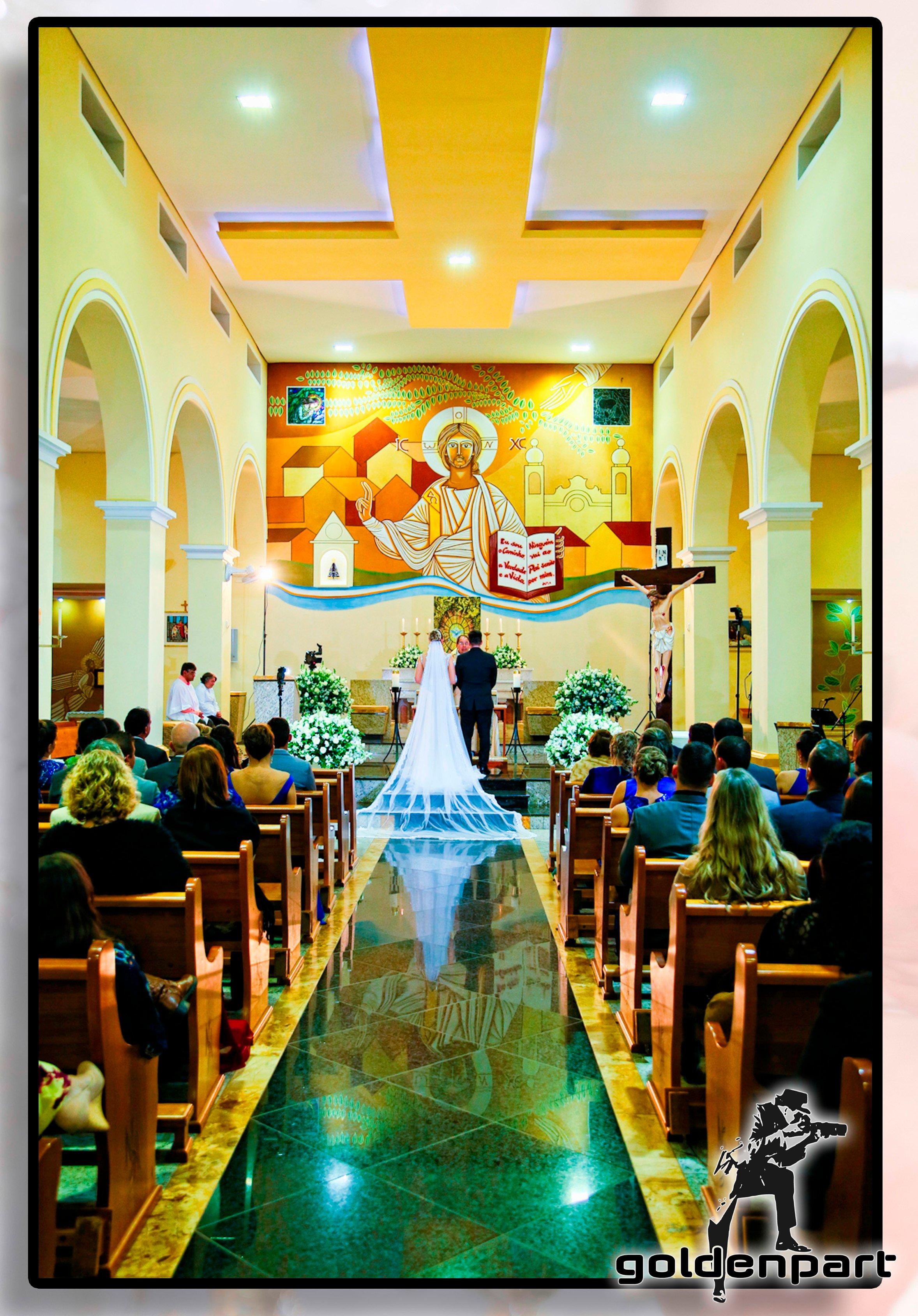 https://0201.nccdn.net/1_2/000/000/0cc/cde/publicidade-igreja-ilicinia.jpg