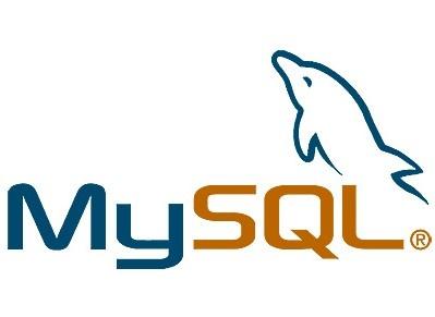 https://0201.nccdn.net/1_2/000/000/0cd/02f/logo-mysql1-399x291.jpg