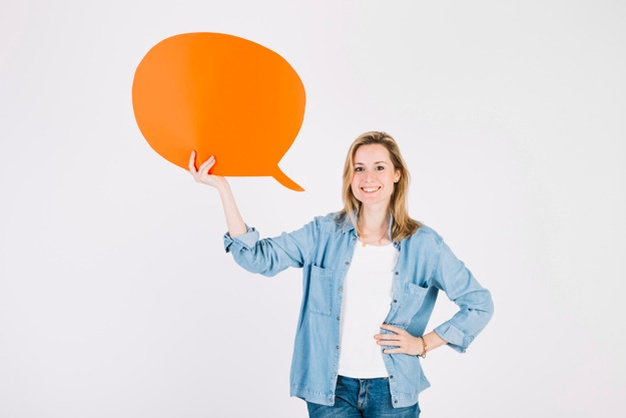 https://0201.nccdn.net/1_2/000/000/0cd/049/young-woman-with-orange-speech-bubble_23-2147775128-626x418.jpg