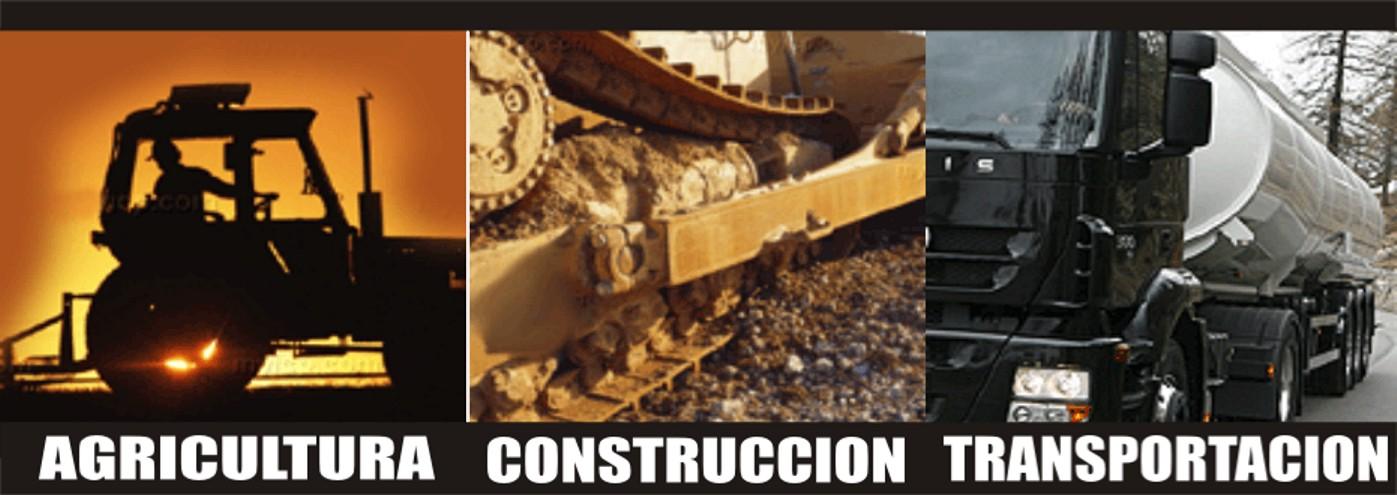 https://0201.nccdn.net/1_2/000/000/0cd/054/agricultura-construccion-transportacion.jpg