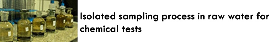 https://0201.nccdn.net/1_2/000/000/0cd/284/Isolated-sampling-process-in-raw-water-for-chemical-tests-900x139.jpg