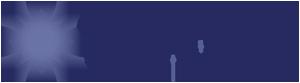 Lazarus Wellness