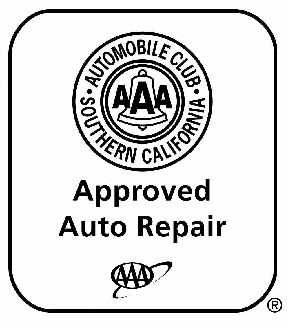 Approved Auto Repair||||