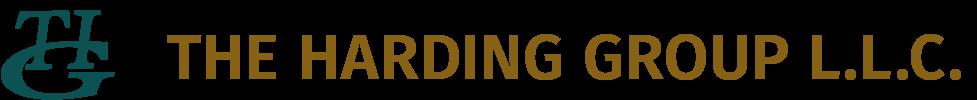 The Harding Group L.L.C.