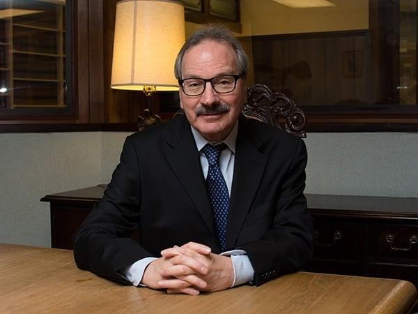 Joel Piotrkowski, Esq.