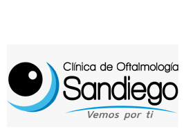 Clínica oftalmológica San diego
