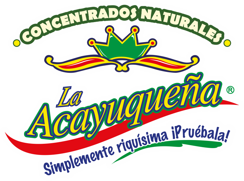https://0201.nccdn.net/1_2/000/000/0cd/727/Logos-Acayuque--a-Fondo-Transparente-02.png