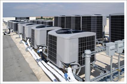 Exceptional HVAC services||||
