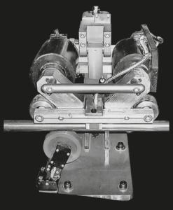 eddy-current-weld-line-equipment1