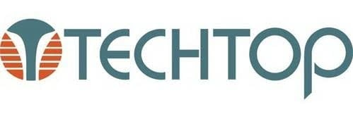 https://0201.nccdn.net/1_2/000/000/0cd/81d/techtop-logo-499x169.jpg
