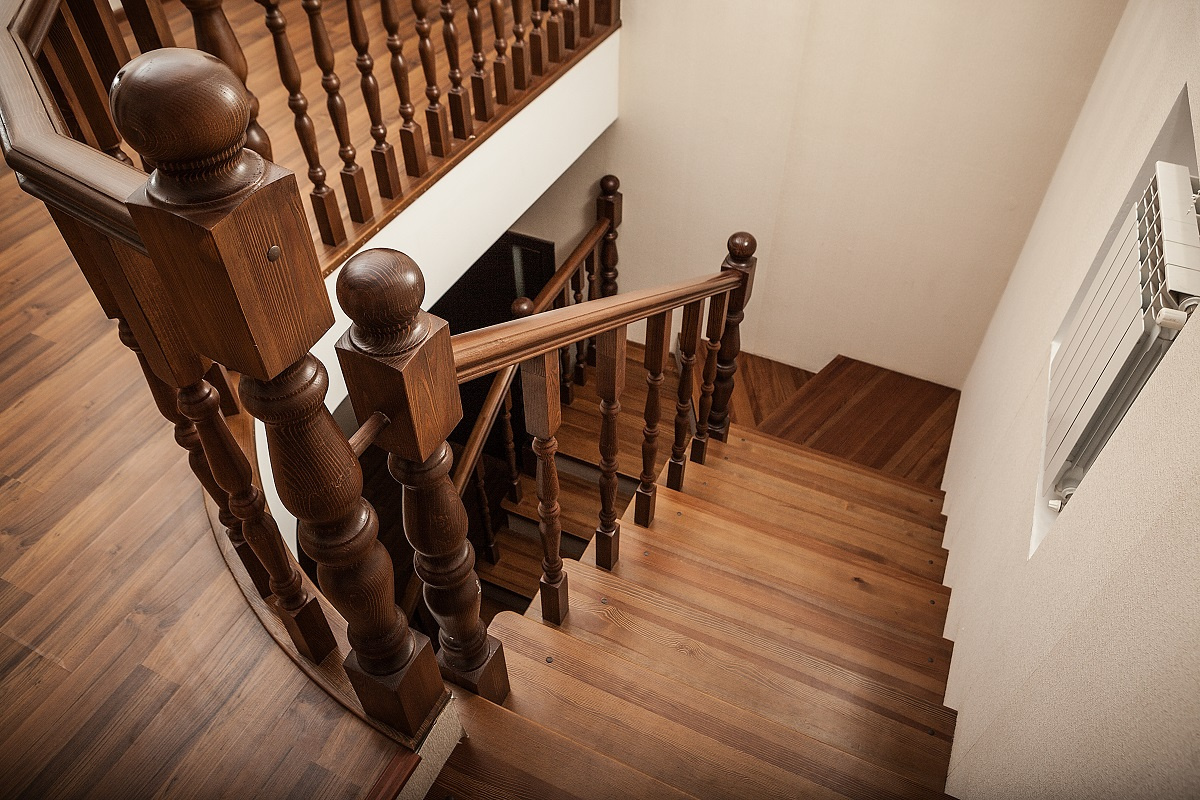stair lift installation new orleans