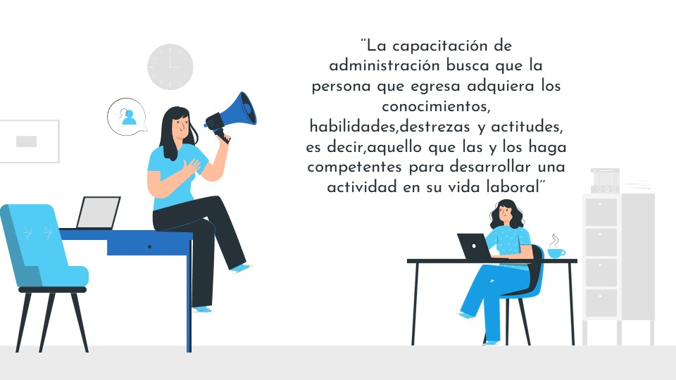 https://0201.nccdn.net/1_2/000/000/0cd/b8d/Diapositiva6.JPG