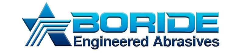 https://0201.nccdn.net/1_2/000/000/0cd/bce/logo-boride.jpg