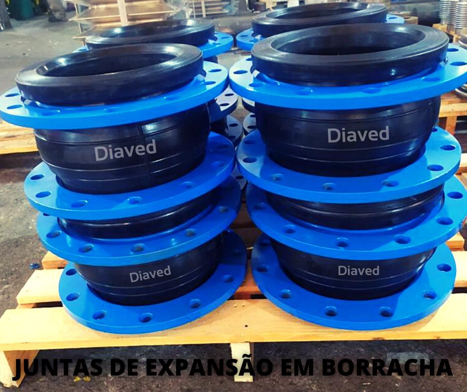 https://0201.nccdn.net/1_2/000/000/0cd/c66/juntas-de-expans--o-em-borracha.png