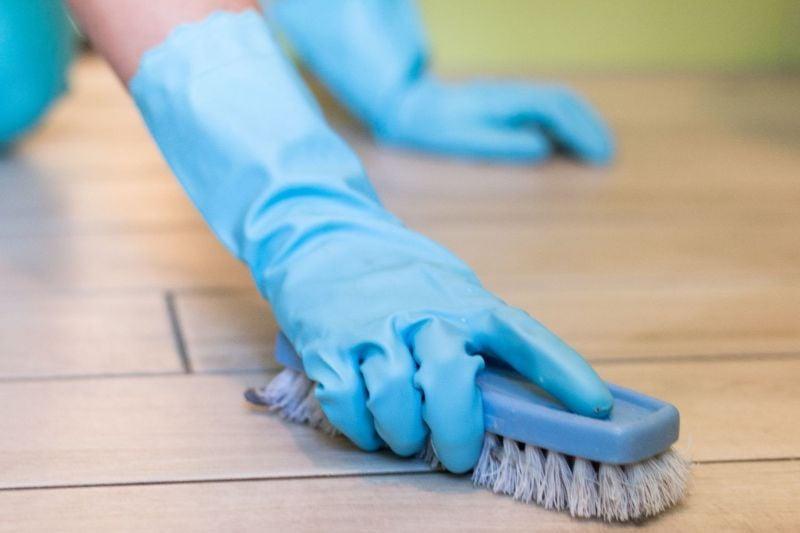 Crime and Trauma Scene Cleanup Services - Sullivan, IL