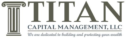 Titan Capital Management, LLC
