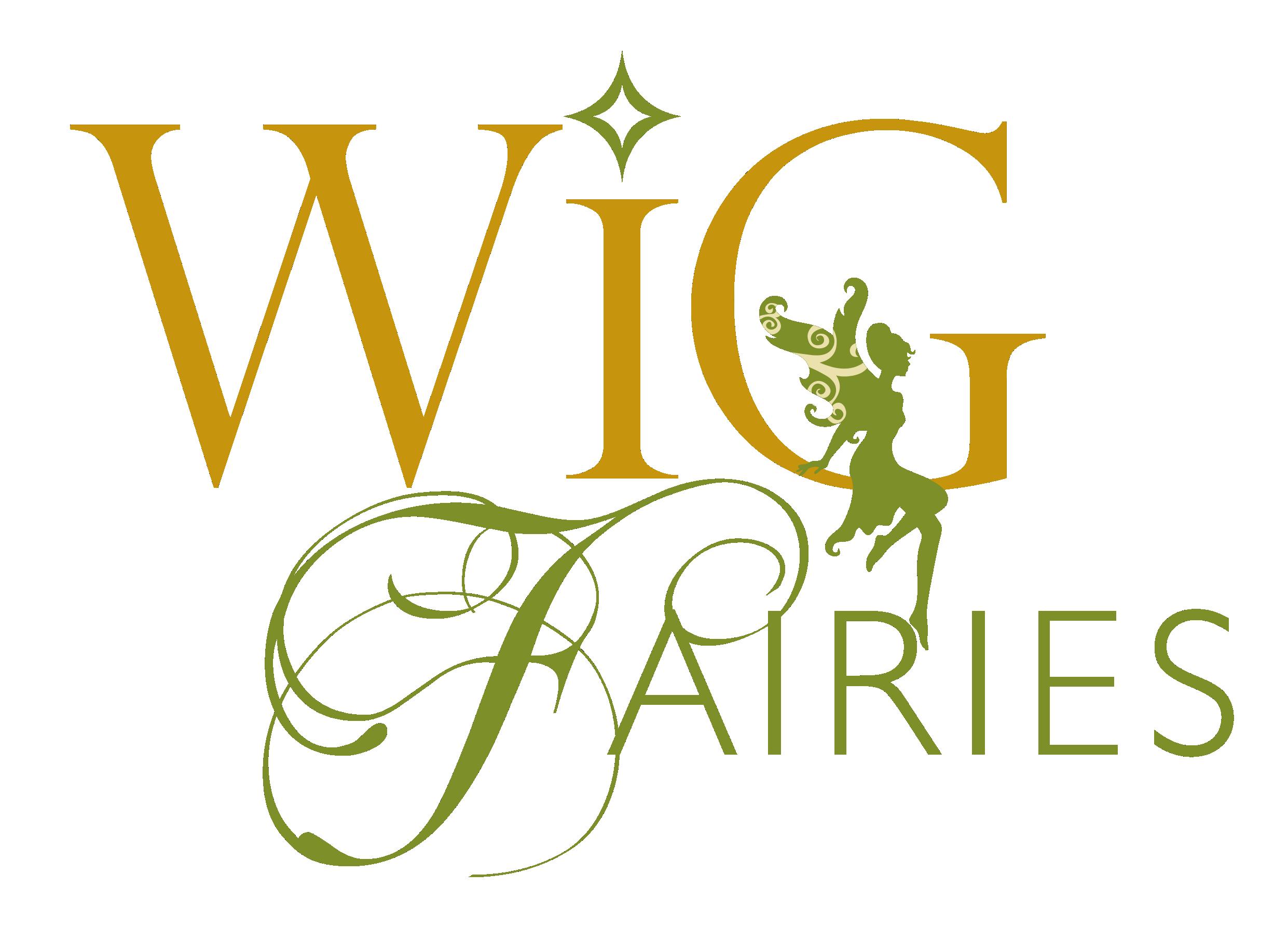Wig Fairies