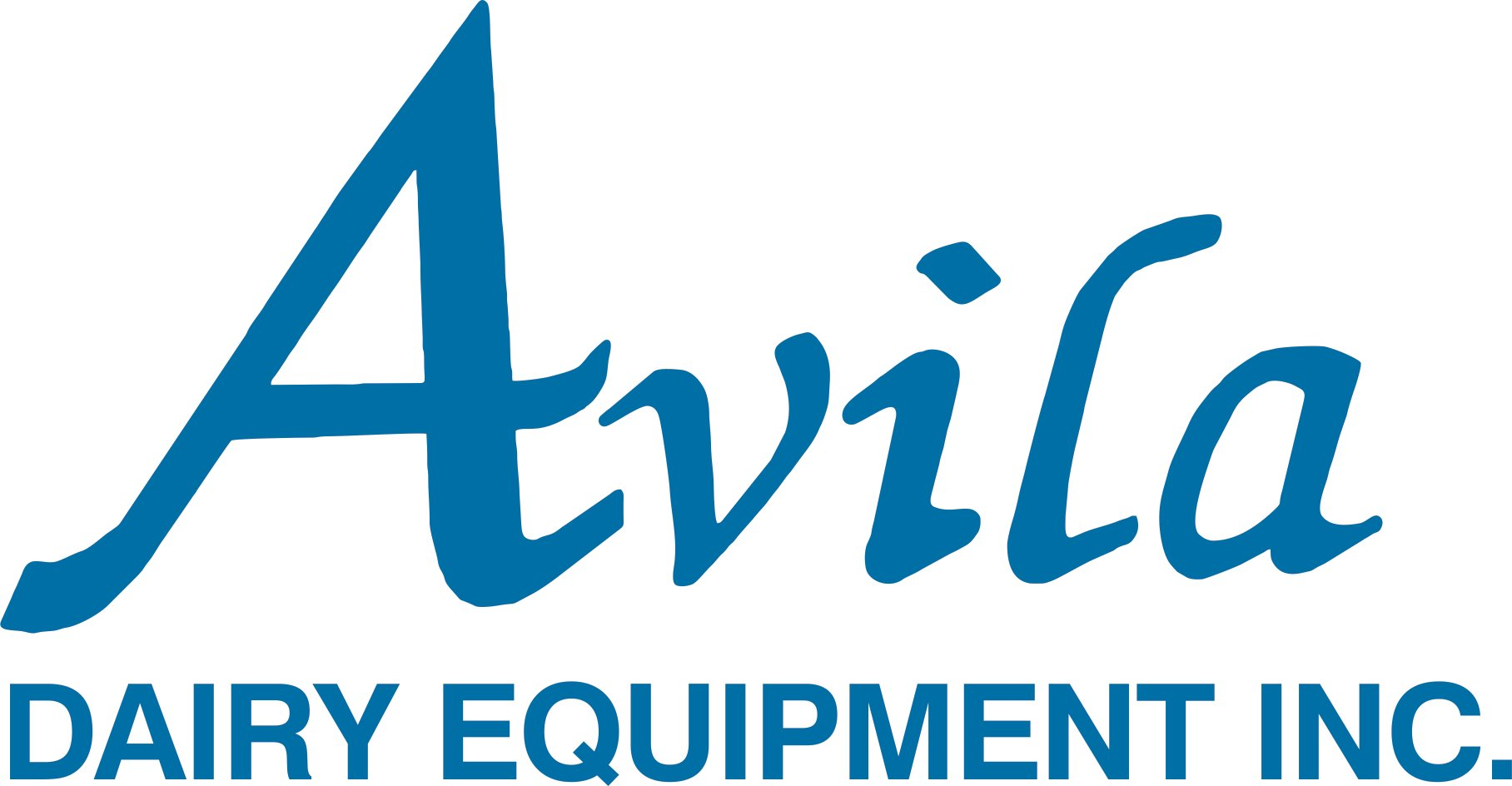 aviladairyequipment.com