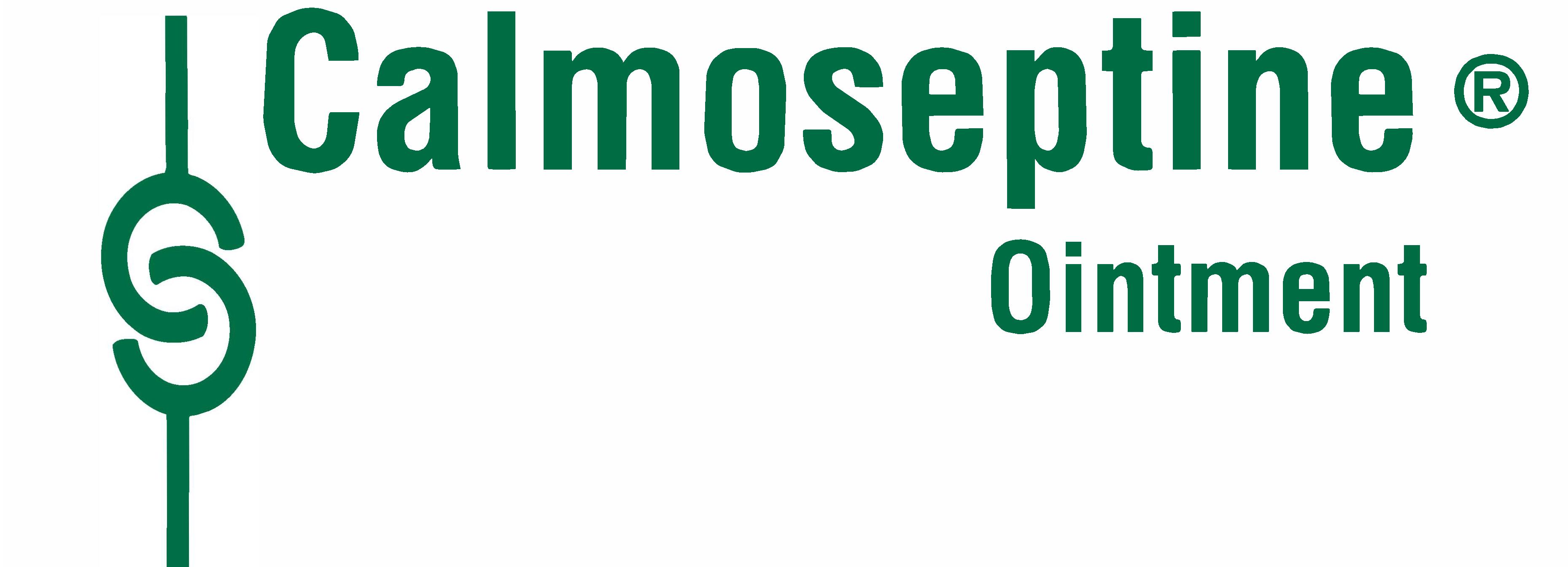 Calmoseptine, Inc.
