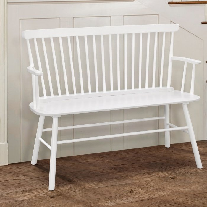 4185-Bench-WH
