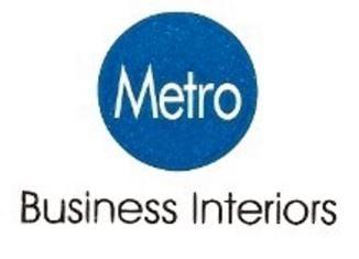 metrobusinessinteriors.com