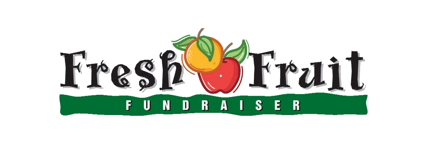 Fresh Fruit Fundraiser
