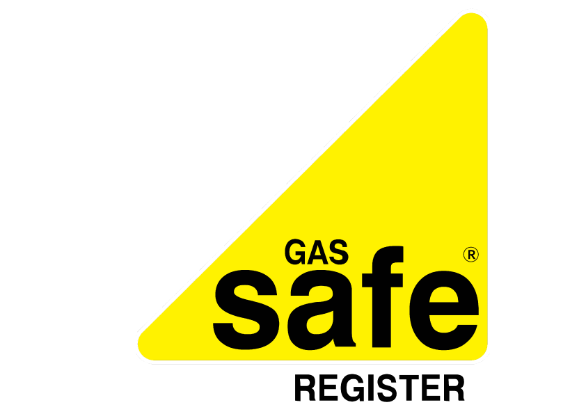 https://0201.nccdn.net/1_2/000/000/0ce/b8c/Gas_Safe_Register_logo_symbol-842x595.png