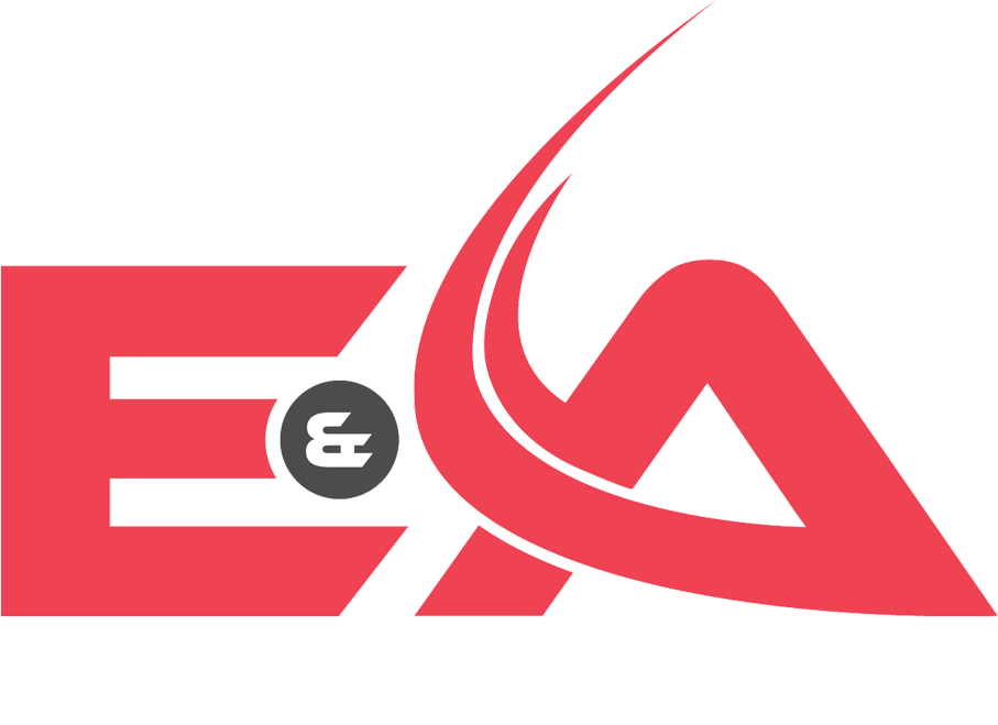E&A Worldwide Traders, INC