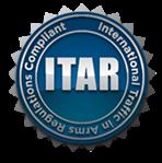 https://0201.nccdn.net/1_2/000/000/0ce/d00/itar-logo-148x149.png
