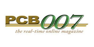PCB007