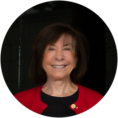 Danielle F. Susser