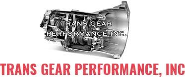 Trans Gear Performance Inc