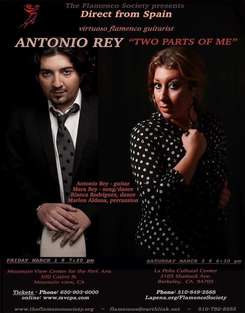 https://0201.nccdn.net/1_2/000/000/0ce/f41/Antonio-Rey-814x1040.jpg