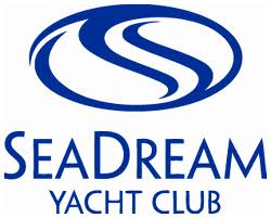 https://0201.nccdn.net/1_2/000/000/0ce/f4a/SeaDream-Yacht-Club-logo.jpg