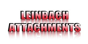 Leinbach Attachments