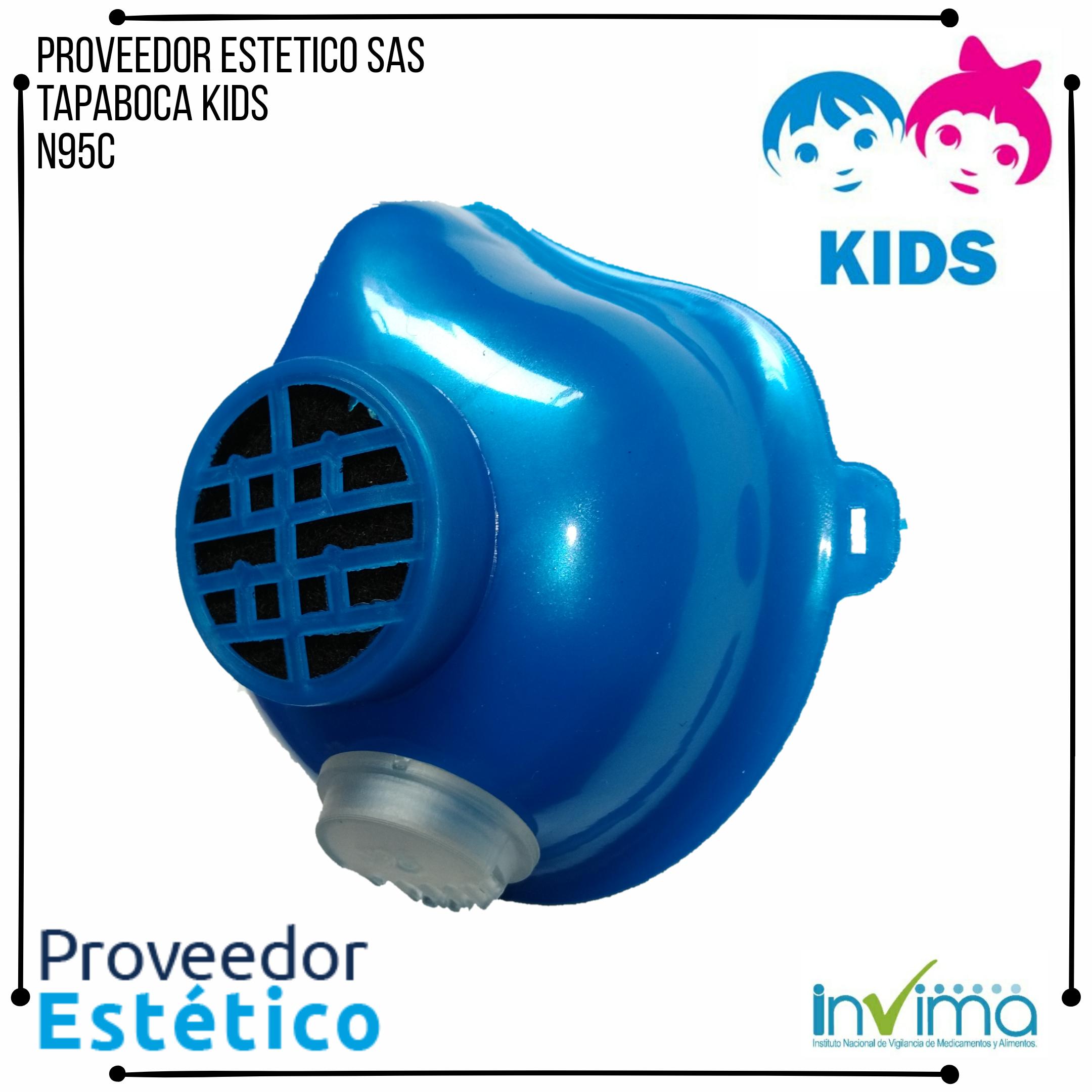 https://0201.nccdn.net/1_2/000/000/0cf/3a7/Tapaboca-N95-Kids_6.png