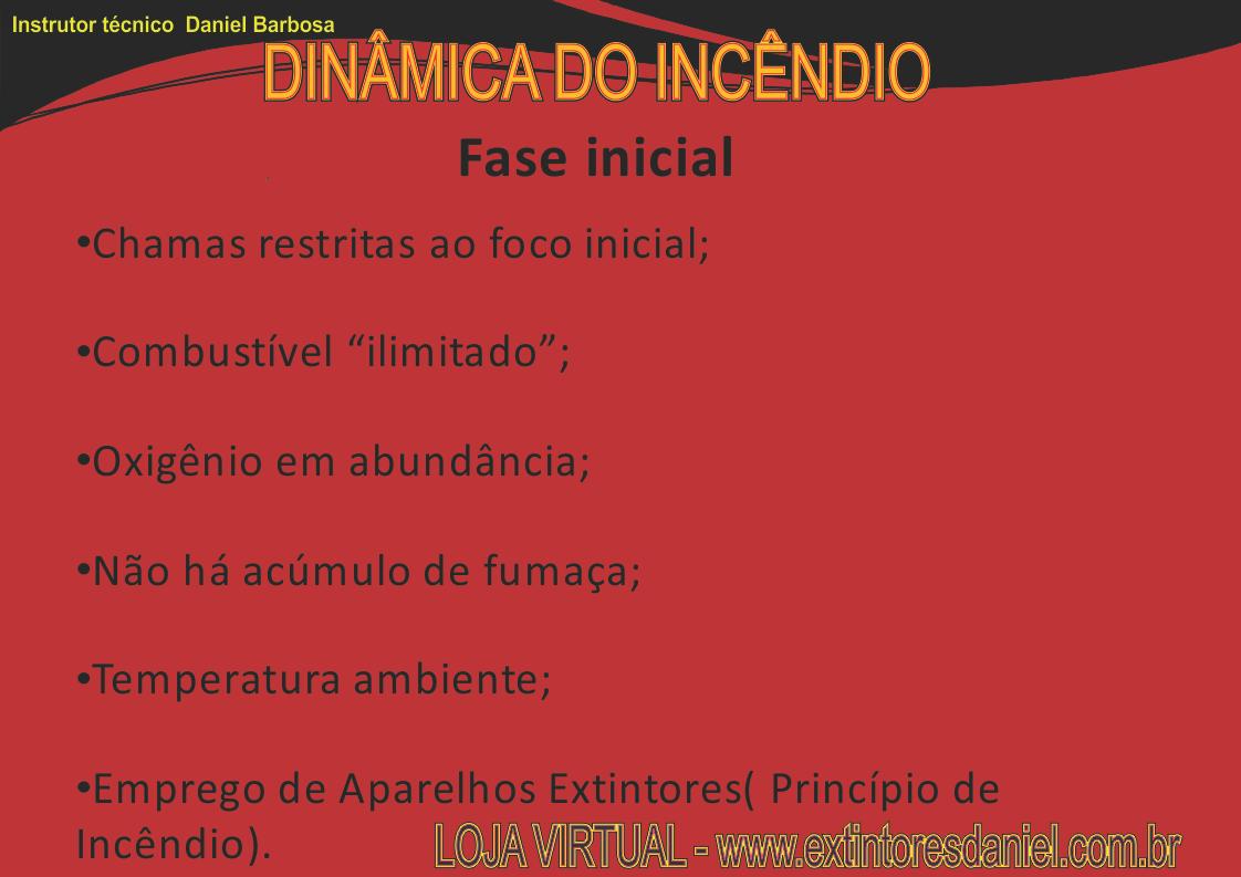 https://0201.nccdn.net/1_2/000/000/0cf/48c/DINAMICA-DO-INCENDIO-INICIAL2-1122x793.png