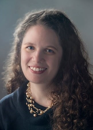 Katherine A. Fallano, MD