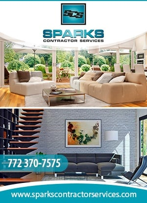 Home remodeling services Sparks Contractors
