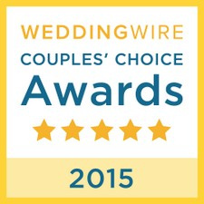 Couples' Choice Awards 2015