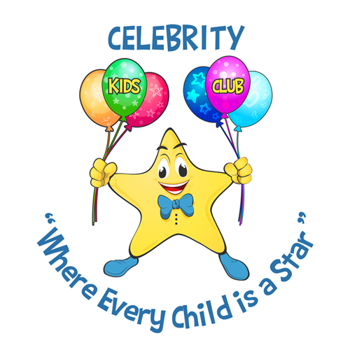 Celebrity Kids Club of Miami Gardens