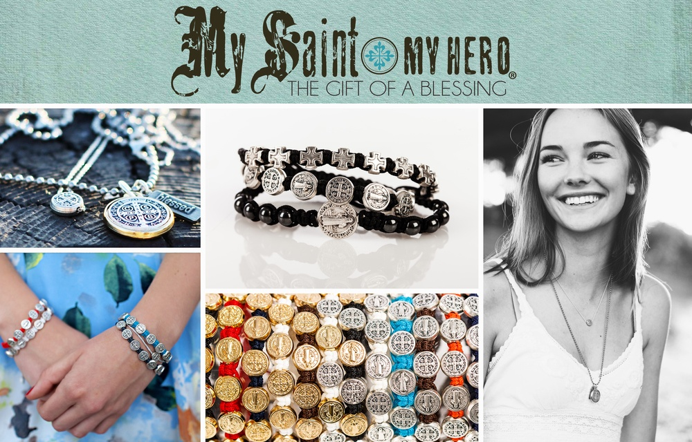 https://0201.nccdn.net/1_2/000/000/0cf/896/My-Saint-My-Hero-Postcard-Accents-for-Modern-Living-1000x640.jpg